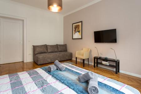 apartments beograd centar apartment mata 212