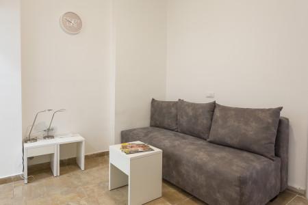 apartments beograd centar apartment mata 25
