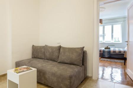 apartments beograd centar apartment mata 26
