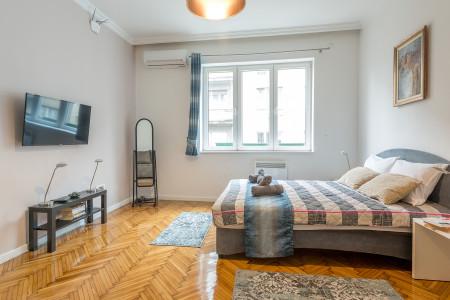 apartments beograd centar apartment mata 28