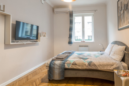 apartments beograd centar apartment mata 34