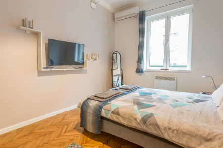 apartments beograd centar apartment mata 37