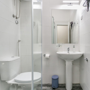 Dvosoban Apartman Mata 3 Beograd Centar