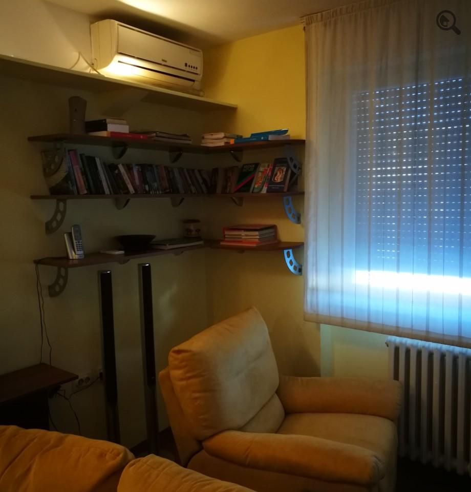 Stan , Beograd (grad) , Kratkoročno izdavanje | Dvosoban Apartman Srce Dorćola Beograd Centar