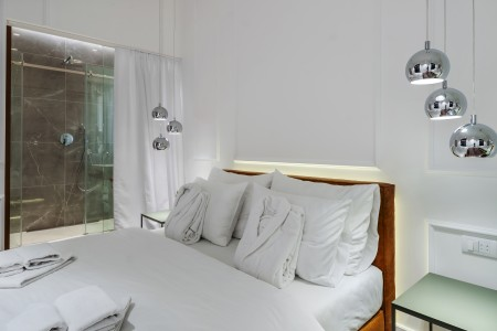 apartments belgrade centar apartment room2535