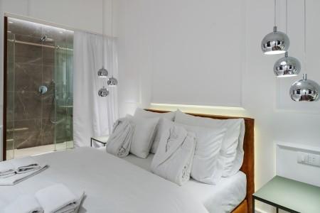 apartmani beograd centar apartman room2535