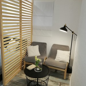 apartments belgrade cukarica apartment hilly