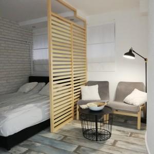 apartments belgrade cukarica apartment hilly18
