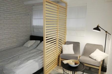 apartments belgrade cukarica apartment hilly8