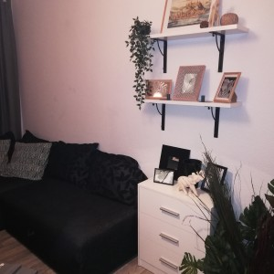 Two Bedroom Apartment My Park Belgrade Cukarica