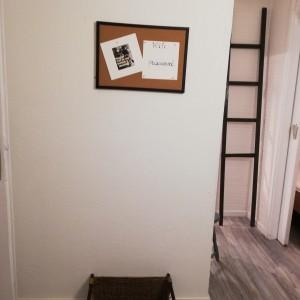apartmani beograd cukarica apartman my park17