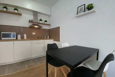 apartments belgrade vozdovac apartment janis janulis 3