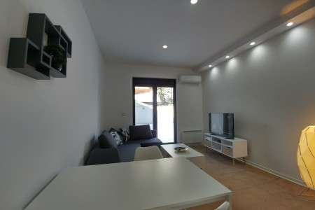 apartments belgrade vozdovac apartment janis janulis 43