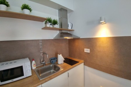 apartments belgrade vozdovac apartment janis janulis 45
