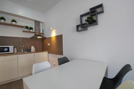 apartmani beograd vozdovac apartman janis janulis 4