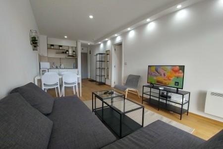 apartments belgrade vozdovac apartment janis janulis 9