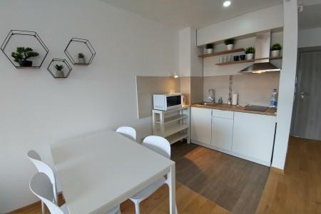 apartments belgrade vozdovac apartment janis janulis 95