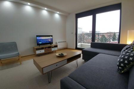 apartments belgrade vozdovac apartment janis janulis 102