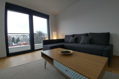 apartments belgrade vozdovac apartment janis janulis 103