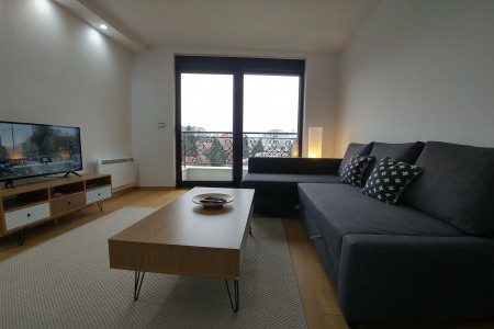 apartments belgrade vozdovac apartment janis janulis 104
