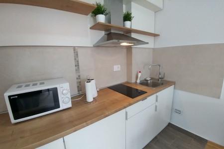 apartments belgrade vozdovac apartment janis janulis 112