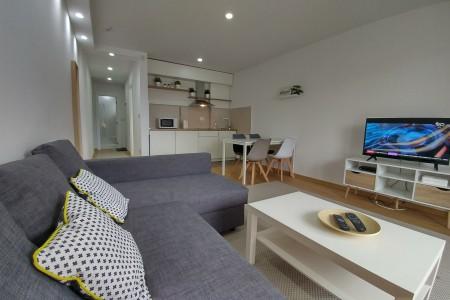 apartments belgrade vozdovac apartment janis janulis 113