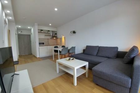apartments belgrade vozdovac apartment janis janulis 123