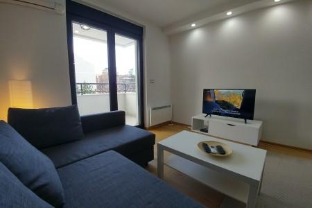 apartments belgrade vozdovac apartment janis janulis 124