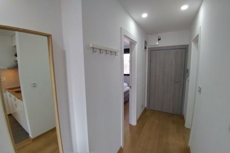 apartments belgrade vozdovac apartment janis janulis 125