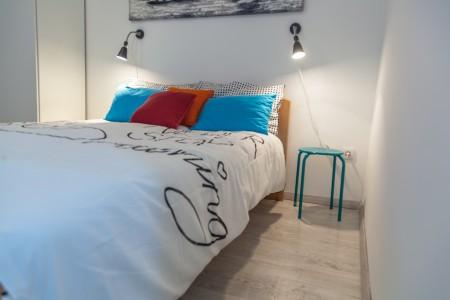 apartments belgrade centar apartment dorcol studio kuca3