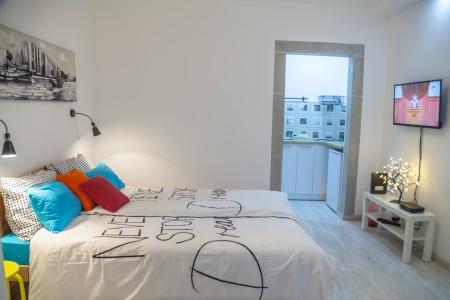 apartments belgrade centar apartment dorcol studio kuca4