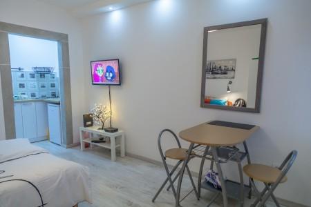 apartments belgrade centar apartment dorcol studio kuca5