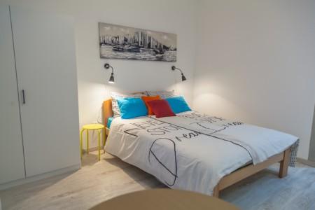 apartmani beograd centar apartman dorcol studio kuca2