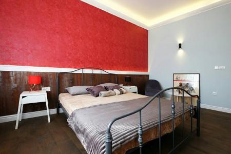 apartments belgrade centar apartment gold star apartment9