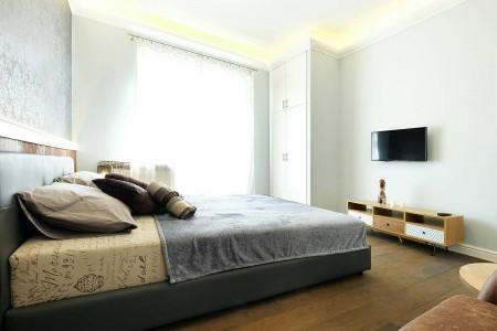 apartmani beograd centar apartman gold star apartment7