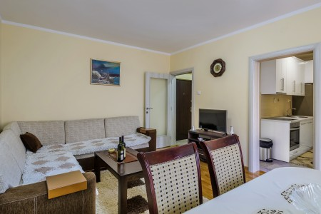 apartments belgrade novi beograd apartment magic8