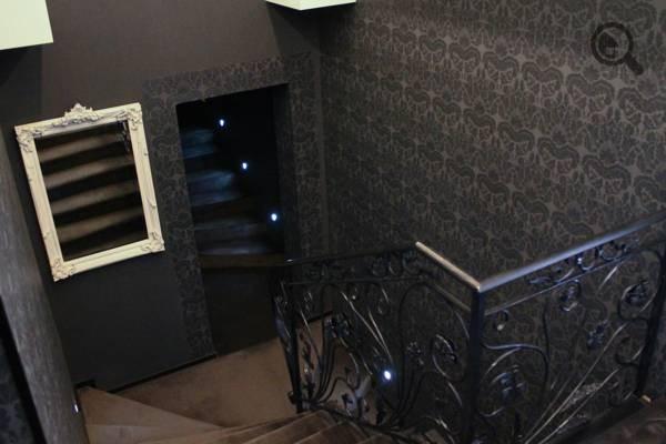 Jednosoban Apartman Madison Luxury Beograd Savski Venac