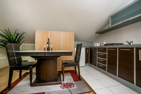 apartments belgrade zemun apartment amelie3