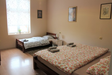apartments belgrade centar apartment rmb savamala apartman4
