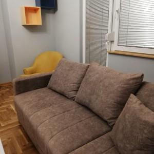 apartmani beograd palilula apartman severac 315
