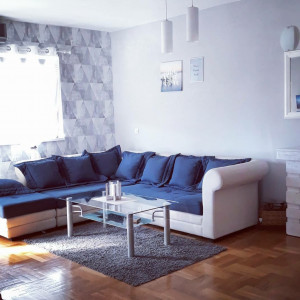 apartments beograd cukarica apartment nataly16