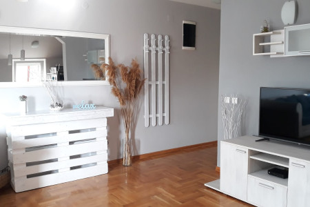 apartments beograd cukarica apartment nataly7
