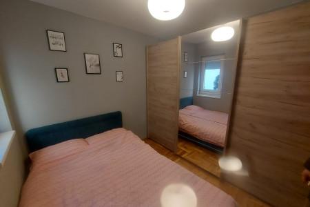 Dvosoban Apartman Nataly Beograd Čukarica