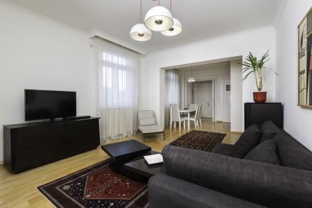 apartments belgrade centar apartment rakoc a3519