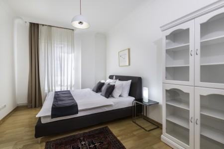 apartments belgrade centar apartment rakoc a3520