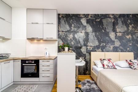 apartments belgrade novi beograd apartment klio10
