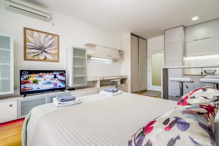 apartments belgrade novi beograd apartment klio13