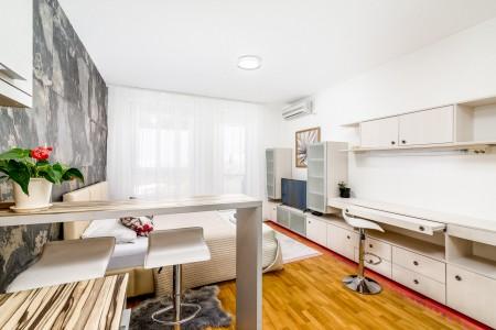 apartments belgrade novi beograd apartment klio16