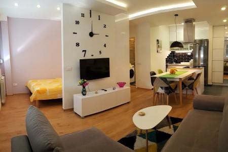 apartments belgrade novi beograd apartment plezir2