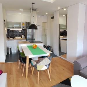 apartments belgrade novi beograd apartment plezir6